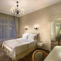 Гостиница Марко Поло Пресня Отель в Москве - забронировать гостиницу Марко Поло Пресня Отель, цены и фото номеров Москва комната для гостей фото 3