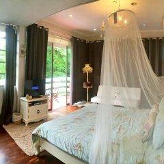 Отель Nego Home комната для гостей фото 5