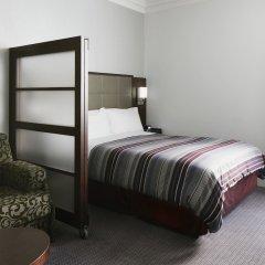 Отель The Grand At Trafalgar Square Лондон комната для гостей фото 5