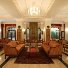 Sultanhan Hotel - Special Class интерьер отеля фото 2