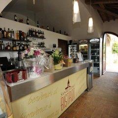 Отель San Ruffino Resort Италия, Лари - отзывы, цены и фото номеров - забронировать отель San Ruffino Resort онлайн гостиничный бар