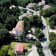 Отель Gioia Garden Италия, Фьюджи - отзывы, цены и фото номеров - забронировать отель Gioia Garden онлайн фото 9