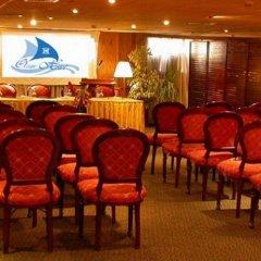 Отель Ocean Hotel Иордания, Амман - отзывы, цены и фото номеров - забронировать отель Ocean Hotel онлайн помещение для мероприятий фото 2
