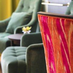 Отель Thon Hotel Stavanger Норвегия, Ставангер - отзывы, цены и фото номеров - забронировать отель Thon Hotel Stavanger онлайн гостиничный бар