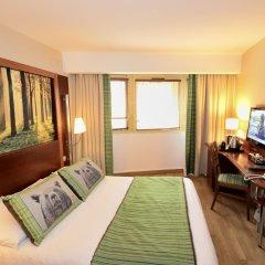 Отель Green Hôtels Confort Paris 13 Франция, Париж - 1 отзыв об отеле, цены и фото номеров - забронировать отель Green Hôtels Confort Paris 13 онлайн комната для гостей