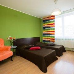 Апартаменты Apartment Etazhy Sheynkmana Kuybysheva Екатеринбург фото 19