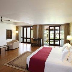 Отель Avani Bentota Resort Шри-Ланка, Бентота - 2 отзыва об отеле, цены и фото номеров - забронировать отель Avani Bentota Resort онлайн удобства в номере
