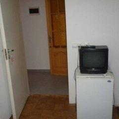 Мини-отель Дукат удобства в номере