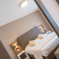 Hotel Bel 3 комната для гостей