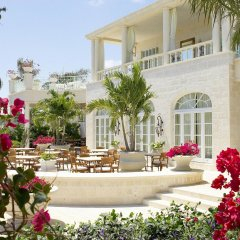 Отель The Palms Turks and Caicos фото 12