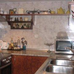 Отель Elitza Villa Болгария, Пампорово - отзывы, цены и фото номеров - забронировать отель Elitza Villa онлайн в номере фото 2