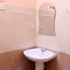 The cool nest yala hotel ванная фото 2