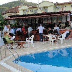 Native Hotel Турция, Олудениз - отзывы, цены и фото номеров - забронировать отель Native Hotel онлайн помещение для мероприятий