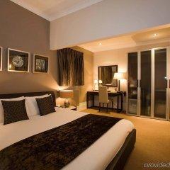 The Lodge Hotel - Putney комната для гостей фото 4