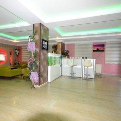 Dimet Park Hotel Турция, Ван - отзывы, цены и фото номеров - забронировать отель Dimet Park Hotel онлайн помещение для мероприятий