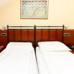 Отель Splendido Черногория, Доброта - отзывы, цены и фото номеров - забронировать отель Splendido онлайн фото 23
