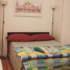 Отель Clear and Cheap Бари комната для гостей фото 2