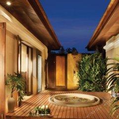 Отель Rawi Warin Resort and Spa Таиланд, Ланта - 1 отзыв об отеле, цены и фото номеров - забронировать отель Rawi Warin Resort and Spa онлайн фото 2