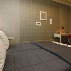 Hostel and Apartments 360º комната для гостей фото 3