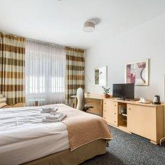 Апартаменты 404 Rooms & Apartments Варшава детские мероприятия фото 2
