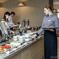 Гостиница Mercure Сочи Центр в Сочи - забронировать гостиницу Mercure Сочи Центр, цены и фото номеров питание