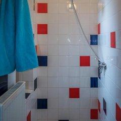 Отель Clown and Bard Hostel Чехия, Прага - отзывы, цены и фото номеров - забронировать отель Clown and Bard Hostel онлайн сауна