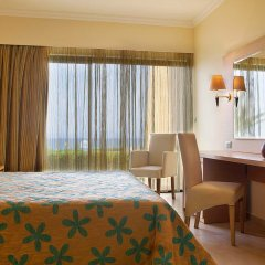 Отель smartline Cosmopolitan Hotel Греция, Родос - отзывы, цены и фото номеров - забронировать отель smartline Cosmopolitan Hotel онлайн комната для гостей фото 3