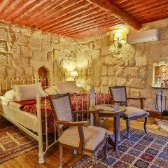 Satrapia Boutique Hotel Kapadokya Турция, Ургуп - отзывы, цены и фото номеров - забронировать отель Satrapia Boutique Hotel Kapadokya онлайн развлечения