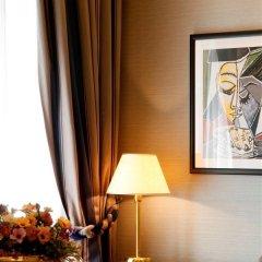 Отель Piraeus Theoxenia Hotel Греция, Пирей - отзывы, цены и фото номеров - забронировать отель Piraeus Theoxenia Hotel онлайн в номере фото 2