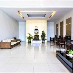 Отель Patong Tower 2.1 Patong Beach by PHR Таиланд, Патонг - отзывы, цены и фото номеров - забронировать отель Patong Tower 2.1 Patong Beach by PHR онлайн спа