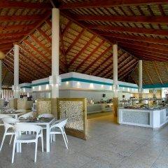 Отель Grand Palladium Bavaro Suites, Resort & Spa - Все включено Доминикана, Пунта Кана - отзывы, цены и фото номеров - забронировать отель Grand Palladium Bavaro Suites, Resort & Spa - Все включено онлайн помещение для мероприятий