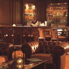 Отель Electra Palace Thessaloniki Салоники гостиничный бар
