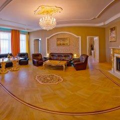 Отель Голден Пэлас Санкт-Петербург комната для гостей фото 3