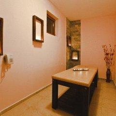 Апартаменты Mountview Lodge Apartments Банско спа фото 2