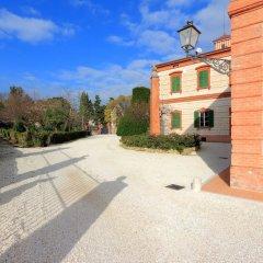 Отель Villa Vetta Marina - My Extra Home Италия, Сироло - отзывы, цены и фото номеров - забронировать отель Villa Vetta Marina - My Extra Home онлайн фото 4