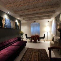 Отель Hippocampus Черногория, Котор - отзывы, цены и фото номеров - забронировать отель Hippocampus онлайн развлечения