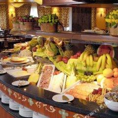 Отель Lion Inn Шри-Ланка, Амбевелла - отзывы, цены и фото номеров - забронировать отель Lion Inn онлайн фото 2