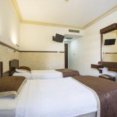 Arsi Hotel комната для гостей фото 4