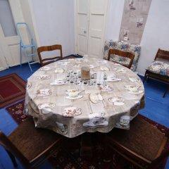 Отель Leon Hostel Грузия, Тбилиси - отзывы, цены и фото номеров - забронировать отель Leon Hostel онлайн в номере