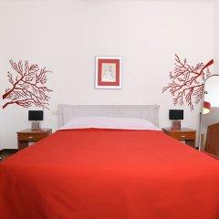 Отель B&B Villa Adriana Агридженто детские мероприятия