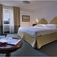 Отель Universal Terme Италия, Абано-Терме - 6 отзывов об отеле, цены и фото номеров - забронировать отель Universal Terme онлайн комната для гостей фото 4