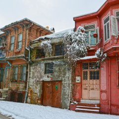 Best Western Antea Palace Hotel & Spa фото 13