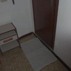 Отель EMANUELA Римини удобства в номере