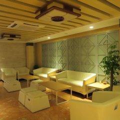 Отель Guangdong Youth Hostel Китай, Гуанчжоу - отзывы, цены и фото номеров - забронировать отель Guangdong Youth Hostel онлайн спа