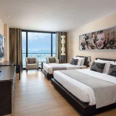 Отель Way Hotel Таиланд, Паттайя - 2 отзыва об отеле, цены и фото номеров - забронировать отель Way Hotel онлайн фото 4