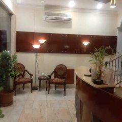 Отель Al Bishr Hotel Apartments ОАЭ, Шарджа - отзывы, цены и фото номеров - забронировать отель Al Bishr Hotel Apartments онлайн спа