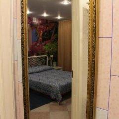 Гостиница Aurelia Hotel в Санкт-Петербурге отзывы, цены и фото номеров - забронировать гостиницу Aurelia Hotel онлайн Санкт-Петербург фото 8