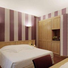 Отель Camperio House Suites Милан комната для гостей фото 4