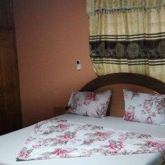 Отель Maybeth Guest House Гана, Кофоридуа - отзывы, цены и фото номеров - забронировать отель Maybeth Guest House онлайн фото 3