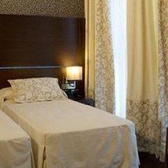 Hotel Barcelona Colonial фото 8